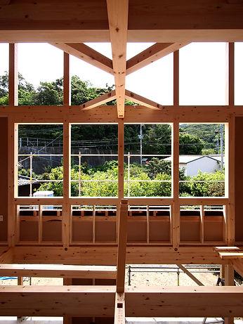 TSUGU DESIGN 由良の家3.JPG