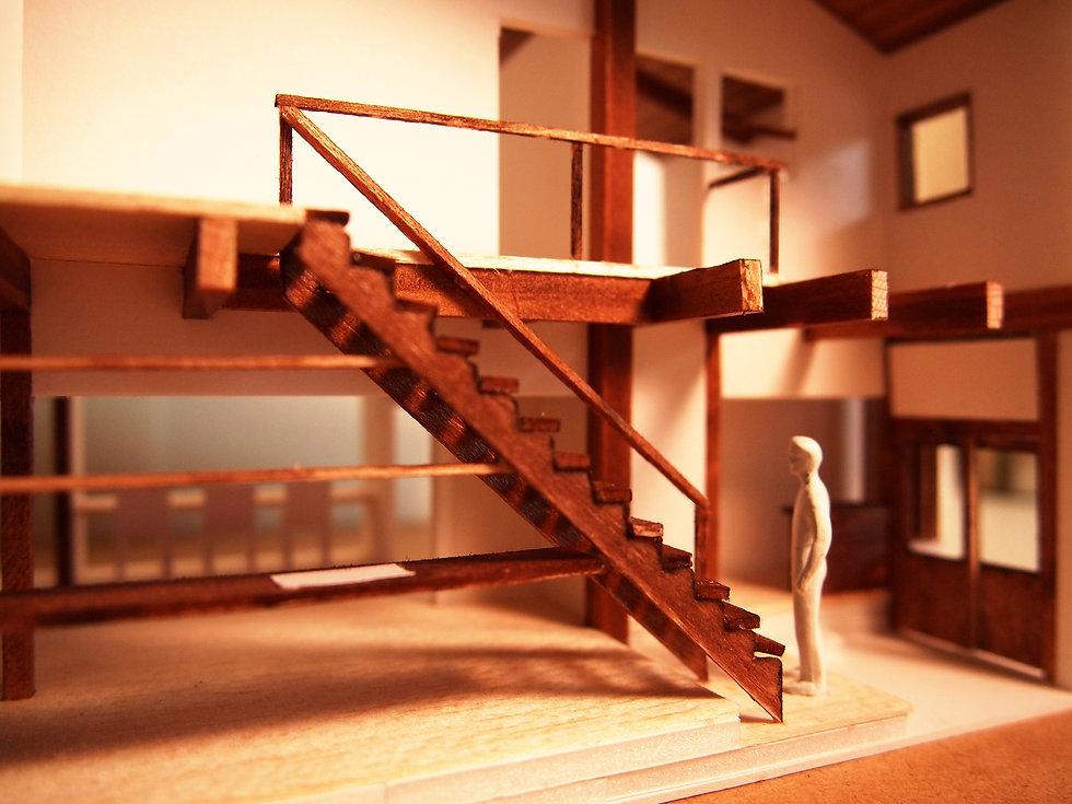 TSUGU DESIGN | TAISHO DESIGN HOSTEL