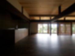TSUGU DESIGN 南中の古民家6.jpg