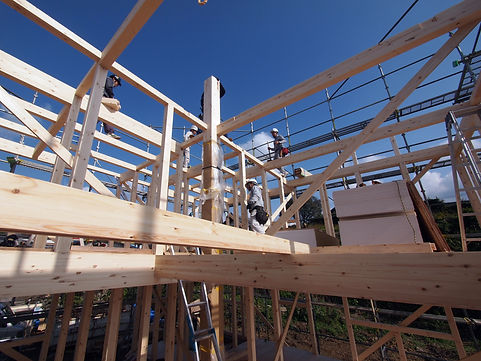 TSUGU DESIGN _ 紀の川市の新築計画
