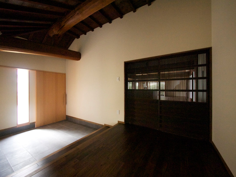 TSUGU DESIGN|南中の古民家4.jpg