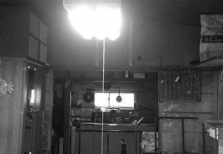 TSUGU DESIGN _和歌山 _和歌山北のリノベーションBEFORE03.