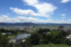 TSUGU DESIGN | 北野のリノベーション