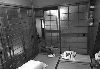 TSUGU DESIGN_和歌山_下津の古民家リノベーションBEFORE04.J