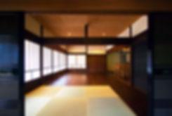 TSUGU DESIGN   和歌山   紀の川市豊田の古民家リノベーション