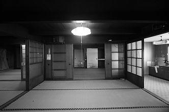 和歌山市冬野の古民家 BEFORE3