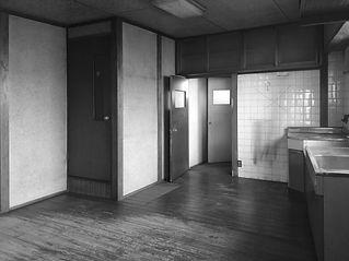 TSUGU DESIGN _ 大阪 _ 桃谷の家BEFORE05.JPG