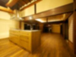 TSUGU DESIGN 南中の古民家22.jpg
