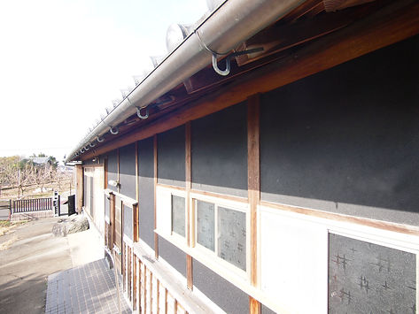 TSUGU DESIGN紀の川市の民家2.jpg