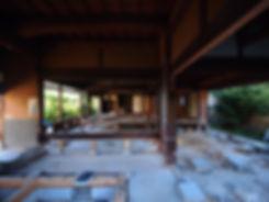 TSUGU DESIGN 岩出の古民家リノベーション.jpg