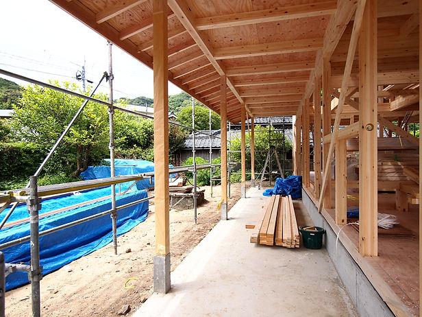 TSUGU DESIGN 由良の家2.JPG