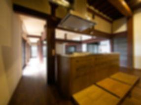 TSUGU DESIGN 南中の古民家13.jpg