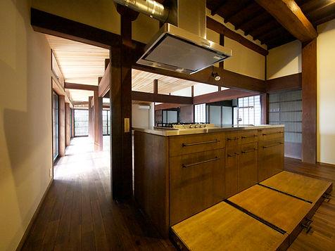 TSUGU DESIGN|南中の古民家13.jpg