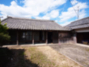 TSUGU DESIGN 貴志川町の古民家2.JPG