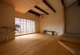 TSUGU DESIGN | 和歌山市木ノ本の家リノベーション