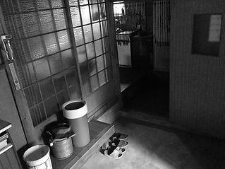TSUGU DESIGN _和歌山 _和歌山北のリノベーションBEFORE04.