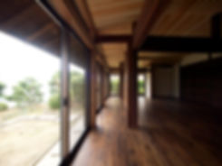 TSUGU DESIGN 南中の古民家9.jpg