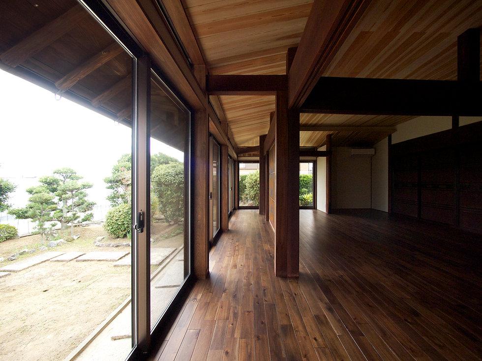 TSUGU DESIGN|南中の古民家9.jpg