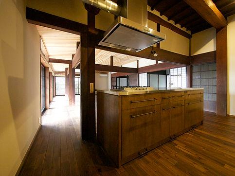 TSUGU DESIGN|南中の古民家12.jpg