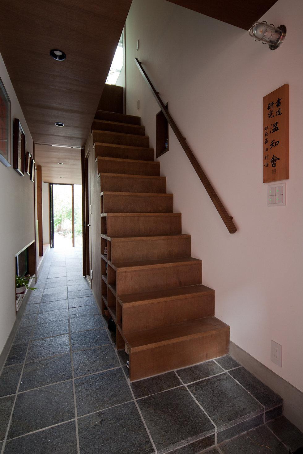 TSUGU DESIGN | 高槻の町家