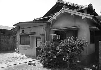 TSUGU DESIGN_和歌山_下津の古民家リノベーションBEFORE01.J