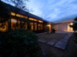 TSUGU DESIGN 南中の古民家23.jpg