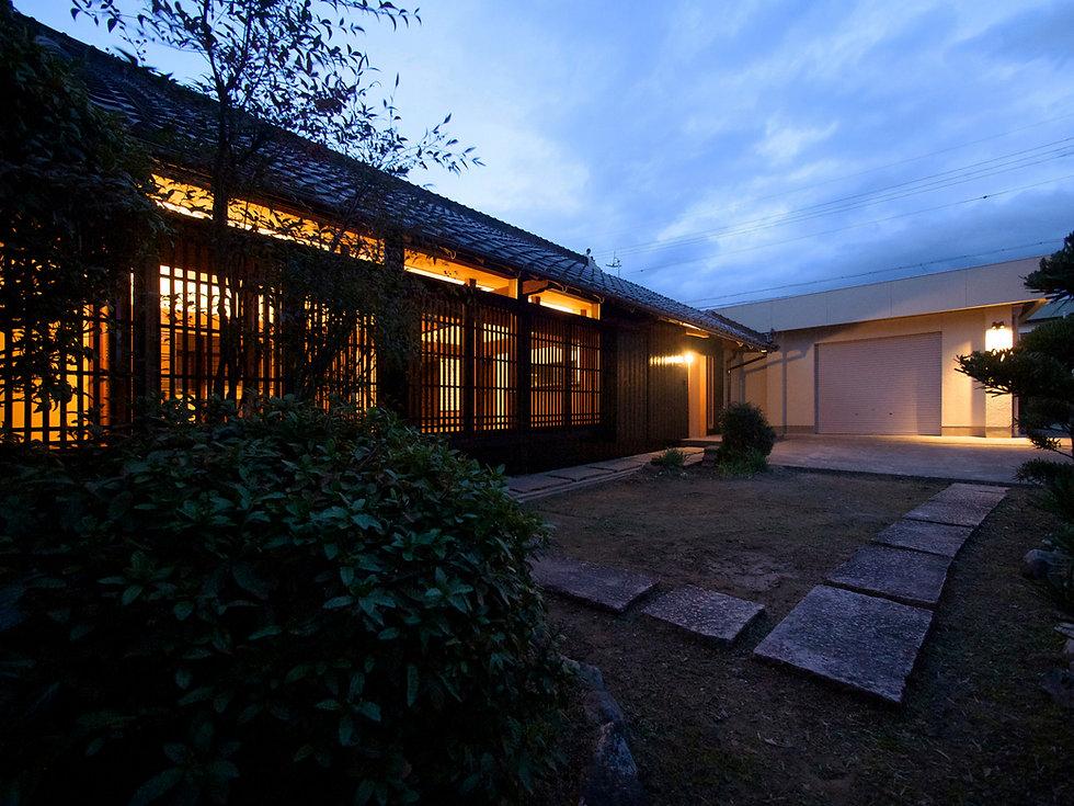 TSUGU DESIGN|南中の古民家23.jpg