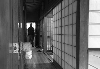 TSUGU DESIGN_和歌山_下津の古民家リノベーションBEFORE02.J