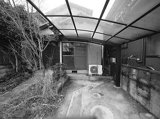 橿原の家BEFORE01.JPG
