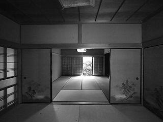 TSUGU DESIGN|沖野々の家 BEFORE
