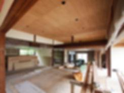 TSUGU DESIGN | 紀の川市の古民家リノベーション.jpg