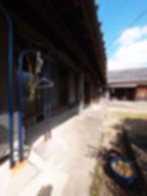 TSUGU DESIGN 貴志川町の古民家3.JPG