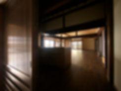 TSUGU DESIGN 南中の古民家5.jpg