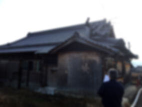 TSUGU DESIGN紀の川市の民家1.JPG