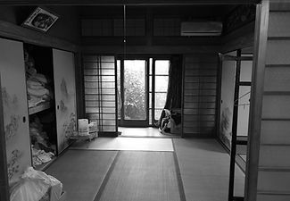 TSUGU DESIGN_和歌山_下津の古民家リノベーションBEFORE03.J