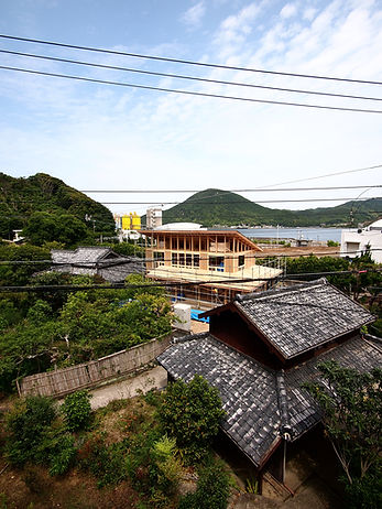 TSUGU DESIGN 由良の家1.JPG