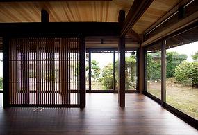 TSUGU DESIGN|南中の古民家リノベーション