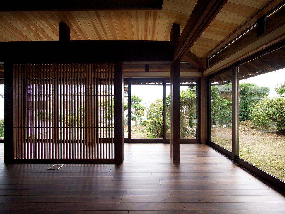 TSUGU DESIGN|南中の古民家7.jpg