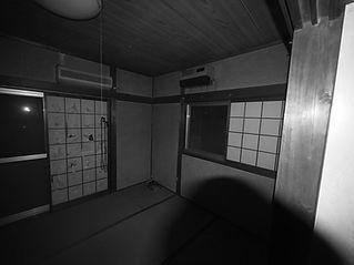 橿原の家BEFORE05.JPG