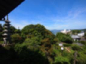 TSUGU DESIGN | 南紀白浜の別荘リノベーション2