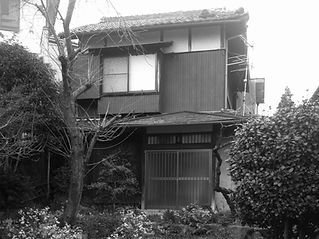 TSUGU DESIGN _ 奈良 _生駒のリノベーションBEFORE01.JP