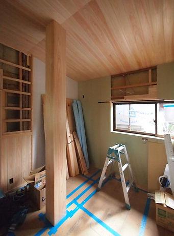 TSUGU DESIGN 大阪狭山市の古民家リノベーション.jpeg