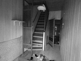 橿原の家BEFORE02.JPG