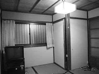 TSUGU DESIGN_ 和歌山_堀口の古民家リノベーションBEFORE 02