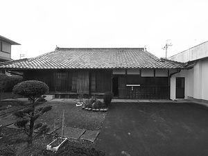 南中の古民家 現況1.JPG