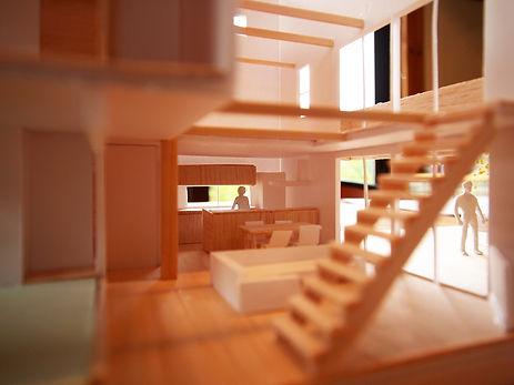 TSUGU DESIGN | 紀の川市の新築とリノベーション