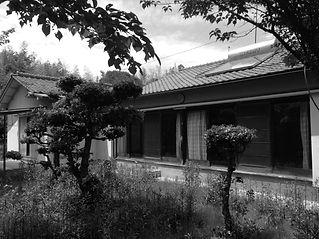 TSUGU DESIGN _ 和歌山 _ 北野のリノベーションBEFORE02.