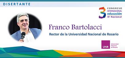 Franco Bartolacci.png