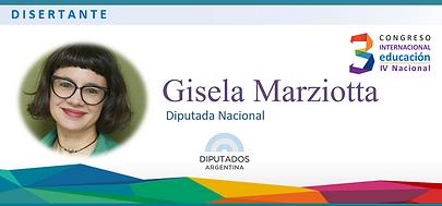 Gisela Marziotta.png