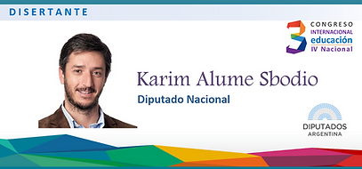 Karim Alume Sbodio.png